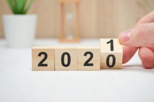 2021年の引越しシーズン予測、引越難民問題はやや緩和!?
